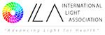 ILA Logo